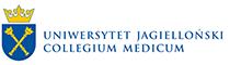 logo-UJCM